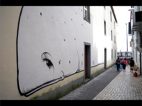 Urban-Art-Best-of-2011