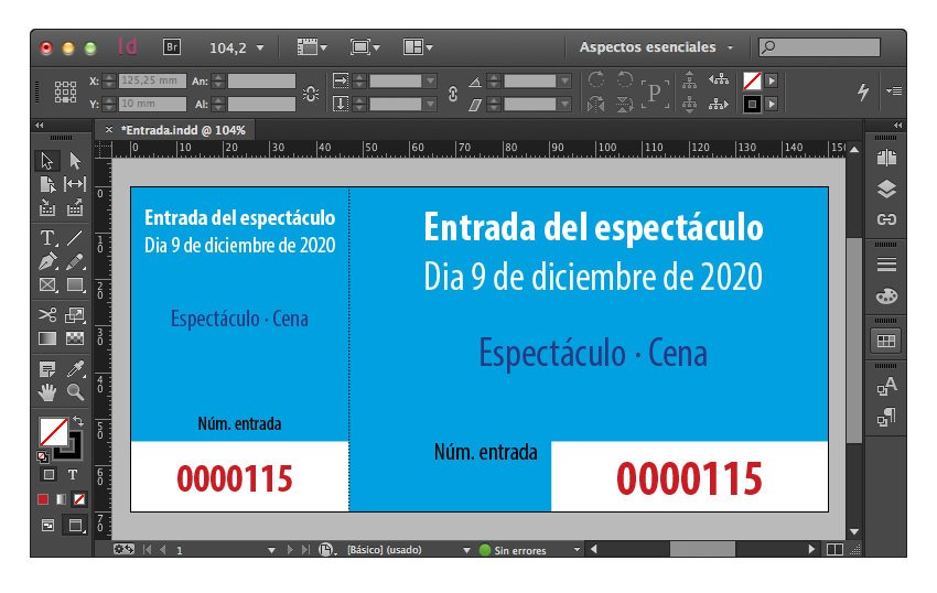 numeros secuenciales indesign 01