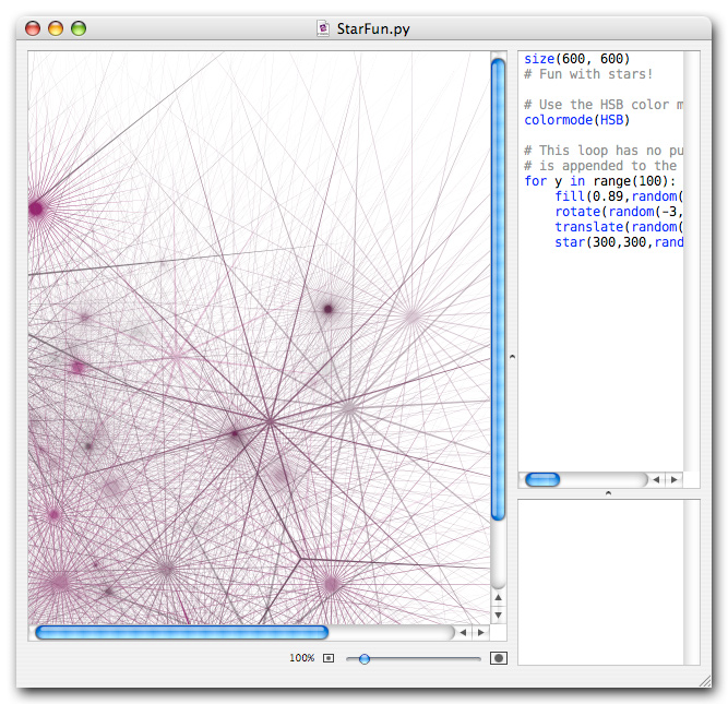 nodebox-screenshot-193